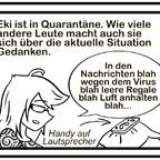 Eki's Lockdown Manga Nr. 05