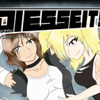 Diesseits Cover Color