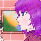 Mi-n-Cat1