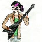 Rockerin