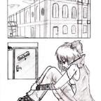 Diesseits Skizze Seite 01-1