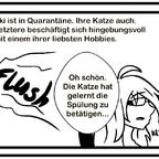 Ekis's Lockdown Manga Nr. 24