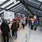 Impressionen Anime Messe Chemnitz 2020