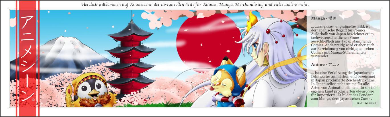 animeszene_banner.jpg