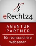 erecht24-siegel-agenturpartner-rot.jpg