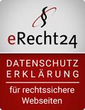 erecht24-siegel-datenschutz-rot.jpg