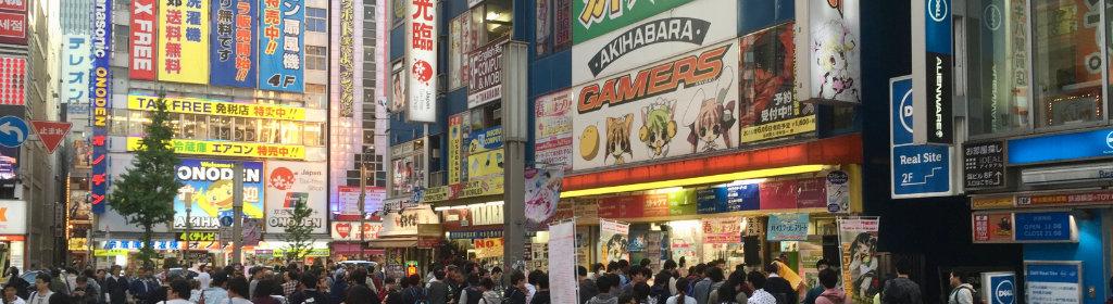 der-erste-eindruck-beim-betreten-von-akihabara-ist-uberwaltigend-geschafte-wohin-das-auge-reicht.jpg