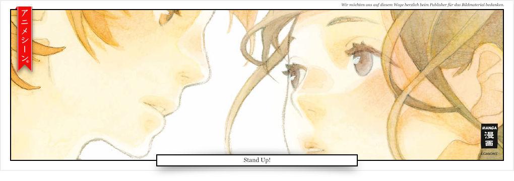 Junge Mädchen Liebespaar schauen sich in die Augen