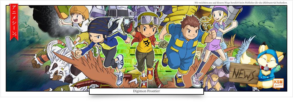 Digimon Monster Kämpfer Kinder
