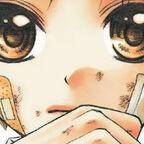 Junge mit Pflaster im Gesicht verletzt